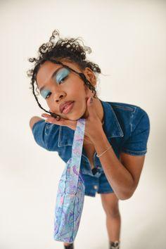 Fashion Photography Inspiration, Photoshoot Inspiration, Girl Photo Shoots, Model Poses Photography, Creative Makeup Looks, Studio Shoot, How To Pose, Swagg, Forgive