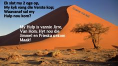 GRIEKWA Afrikaans, Cute Quotes, Psalms, Truths, Words, Life, Cute Qoutes, Hilarious Quotes, Horse