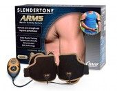 Slendertone ARMS Muscle Training System Arm Muscles, Muscle Training, Build Muscle, Arms, Amazon, Digital, Building, Muscles Of The Arm, Riding Habit