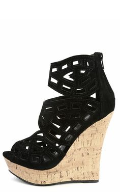 b8333e4c44fa 22 Best Over the Knee Sandals images