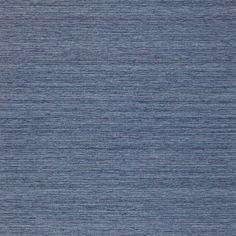 Papel Pintado Zoffany Wild Silk ZEWP04020 . Disponible online en Modacasa.es