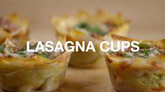 Lasagna Cups , http://smile.amazon.com/dp/B014K0927M/ref=cm_sw_r_pi_dp_XgvLwb02K2WG5