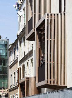 tetris-social-housing-and-artist-studios