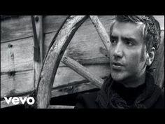 Alejandro Fernández - Estuve - YouTube
