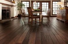 tile that looks like wood - Google Search