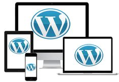 We are the Best Wordpress Development Company in Chennai, many Customers repeatedly preferring our Wordpress Website Developers for their new projects.