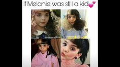 So fucking cute Mel Martinez, Crybaby Melanie Martinez, Cry Baby, Movie Hacks, She Song, Crazy People, Her Music, Cool Bands, Celebrity Crush