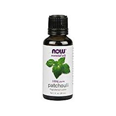 The 14 Best Essential Oils for Toenail Fungus 2019 (Anti-fungal Essential Oils Plus Recipes to Clear Up Infected Nails) - Wellness Dart Best Smelling Essential Oils, Essential Oils For Psoriasis, Best Essential Oils, Calendula Oil, Patchouli Oil, Eucalyptus Essential Oil, Tea Tree Essential Oil, Shampoo Diy, Psoriasis Remedies