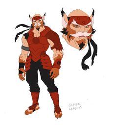 Character Inspiration: Ystahwye, Nira's fteirle friend and teacher. [Animation version of Fteirle (Aslan) ] (Lynxo concept by *DanNortonArt on deviantART) (Thundercats) Character Design Animation, Character Design References, Gi Joe, Fantasy Characters, Cartoon Characters, Power Rangers, He Man Thundercats, Thundercats 2011, Character Concept