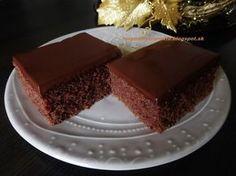 Raspberrybrunette: Perník od babičky Recept na tento výborný, vlá...