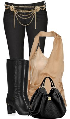 """Untitled #284"" by loca-eqauy217 on Polyvore"
