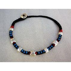 Babylonia luxury handmade silver jewels piteri.com Black Bracelets, Beaded Bracelets, Wishlist Shopping, Silver Buttons, Trendy Jewelry, Anklets, Handmade Silver, Jewels, Luxury