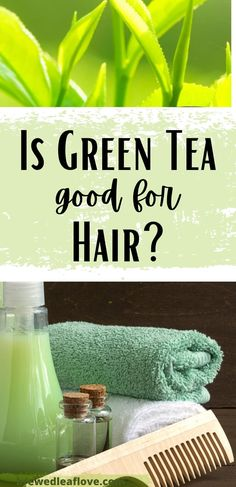 How to get the best green tea hair benefits from your products. Which green tea hair products are the best for hair growth and hair loss. How to use green tea to help your hair health, strengthen your hair and give your hair shine and body. Green Tea For Hair, Best Green Tea, Tea Benefits, How To Make Tea, Hair Health, Footprint, Drinking Tea, Hair Products, Hair Loss