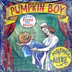 pumpkin-boy-poster