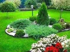 New wall design outdoor diy projects ideas Landscaping Retaining Walls, Backyard Pool Landscaping, Small Backyard Patio, Diy Patio, Front Yard Landscaping, Patio Wall, Landscaping Jobs, Landscaping Software, Garden Landscape Design