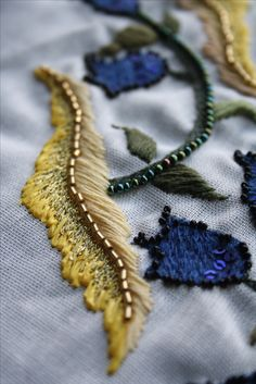 Tassel Necklace, Tassels, Jewelry, Fashion, Moda, Jewels, Fashion Styles, Schmuck, Tassel