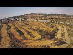Motocross  Circuit dels Arcs