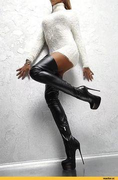 babes in boots: 13 тыс изображений найдено в Яндекс.Картинках