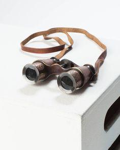 SP045 Dirby Binoculars.jpg