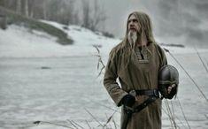 Viking ¤