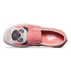 7dd4035b55 72 Best Kids Shoes images