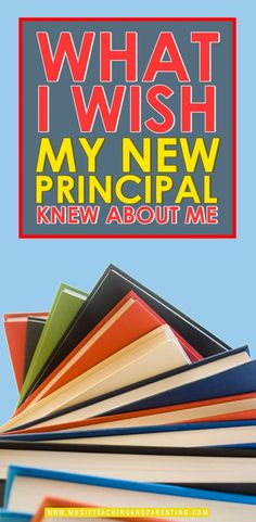 Nice read at the end of the school year. All teachers would wish that from a principal. Teaching is so incredibly difficult that you you get no support from your administration on top of that the task can get quite frustrating.