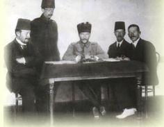 1919 Erzurum