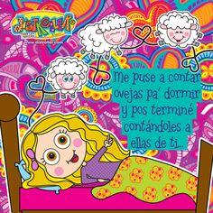 1,2,3,4,5 y…Pos siempre me pasa!! #soy 102% Cursi