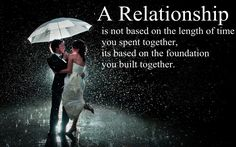 Funny matchmaking quotes