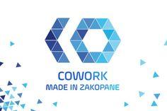 Łączymy ludzi, firmy i organizacje, dla których Zakopane jest ważne. Naszym celem jest efektywne działanie... Cowork Made In Zakopane Coworking...