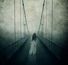 Bridge to Nowhere - http://legacyofhorror.org/2017/02/bridge-to-nowhere/