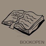 BOOKOPENV-copyright.jpg