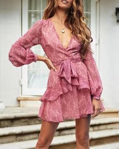 New In – Page 20 – Coolvava Belted Dress, Bodycon Dress, Pink Dress, Dress Up, Flare Dress, Chic Outfits, Fashion Outfits, Vacation Dresses, Boutique Dresses