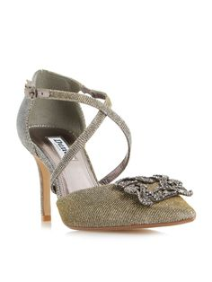 Party shoes #ootd #wiw #lotd #over40 #over40fashion #fashion #howtodresswhenyoureover40 #over40style #midlife #whattowear #howtostyle #style #stylingtips #partywear #whattowearatChristmas #whattowearatnewyear