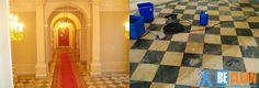 Мариинский дворец уборка компания Be Clean