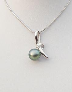 Pendentif-noeud-et-zircons-argent-perle-de-Tahiti-ALMOHE-PEARLS--23