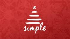 Simple - Full.jpg