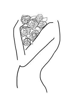 Illustration by Fantine & Simon