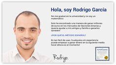 The Spanish Method Family Therapy, Investing, Bit Coins, Money, Ideas Para, Revolution, Spanish, Internet, Website