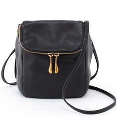 Woolala Handbag Satchel Purse Shoulder Bucket Bag Widen Handle with Wood Ring