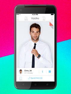 best dating app for smartphones