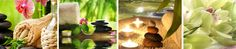 """Rituale """"Gocce di luna"""" - http://tenutealbanocarrisi.com/rituale-gocce-di-luna/  """"Essere protagonisti di una favola … non è più un sogno"""" Pernotto in camera matrimoniale con prima e ricca colazione  Hammam (bagno di vapore) /Scrub corpo con oli essenziali d'oriente Docce cromo-emozionali /Sauna Finlandese Frizioni ghiaccio corpo/Vasca idromassaggio con cromoterapia R..."""