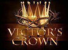 Image result for images of victor's crown | Kids church, Image, Novelty sign