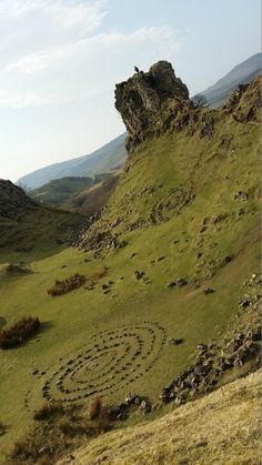 Faerie Glen (Isle of Skye, Scotland) on TripAdvisor: Address, Reviews