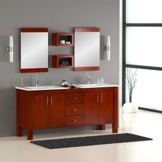 Image from http://st.houzz.com/simgs/ee41634f001be844_4-6219/-bathroom-vanities-and-sink-consoles.jpg.