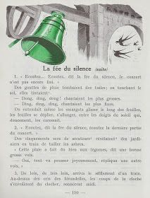 Manuels anciens: Juredieu, Lisons de belles histoires CE1 (1960) French Learning Books, French Education, French Grammar, Learn French, Physique, Islam, Flower, Study, French Tips