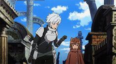 anime funny gif - Google Search