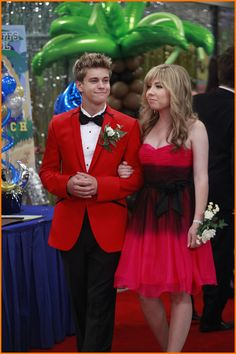 "Preview Of Jennette McCurdy On ""Bucket & Skinner's Epic Adventures"""