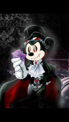 Mickey Mouse Art, Classic Mickey Mouse, Mouse Traps, Disney Halloween, Disney Fan Art, Coraline, Disney Food, Epcot, Fnaf