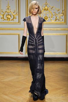 Maiyet | Fall 2012 Ready-to-Wear Collection | Vogue Runway